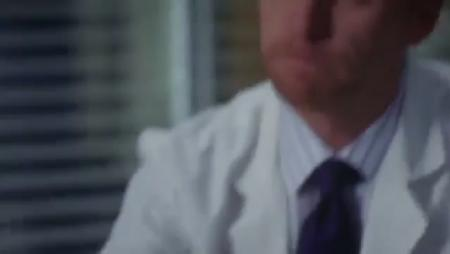 Grey's Anatomy 'Second Opinion' Clip - The Offer