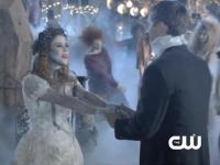 Hart of Dixie Engagement Clip