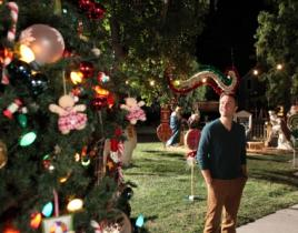 "Hart of Dixie Promo: ""Hairdos and Holidays"""