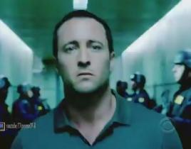Hawaii Five-0 Season 3 Finale Promo
