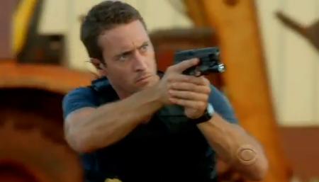 Hawaii Five-0 Teaser: When Do You Negotiate? - TV Fanatic