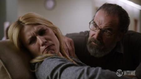Homeland Season 3 Trailer