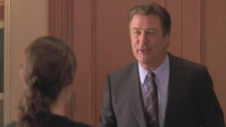 Jack Donaghy Quotes: Best Of...