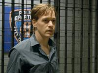 Law & Order: SVU Clip: Welcome, T.R. Knight