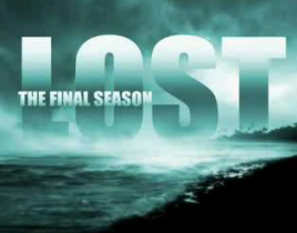 The First Official Promo for the Final Season of Lost