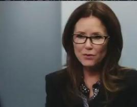 Major Crimes Season 2 Trailer