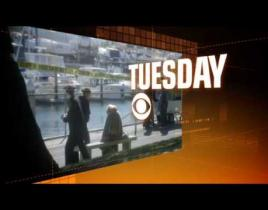 "NCIS Preview: ""Mother's Day"""
