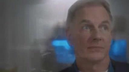 NCIS Season 11 Trailer: Farewell, Ziva