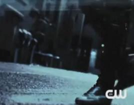 Nikita Season 2 Preview - First Footage!