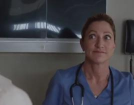 Nurse Jackie Season 5 Promo