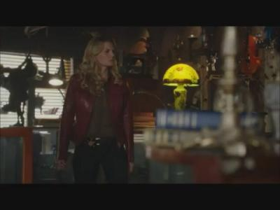 "Once Upon a Time Clip: ""Desperate Souls"""