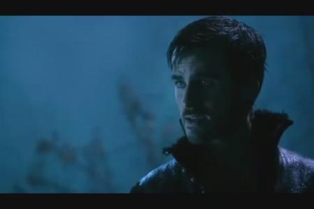 Once Upon a Time Clip: Where's the Compass?