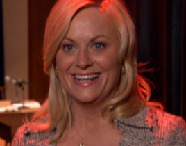 Parks & Recreation Spoilers: Five Sneak Previews!