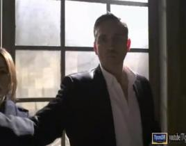 Person of Interest Season 2 Finale Promo