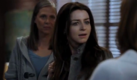 "Private Practice Clip: ""Who We Are"""