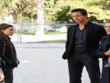 "Private Practice Promo: ""Apron Strings"""