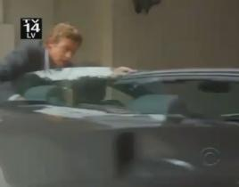 "The Mentalist Preview: ""Red Hot"""