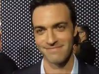 Reid Scott and Sufe Bradshaw Interview