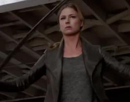 Revenge Season Finale Preview: It All Comes Down to This