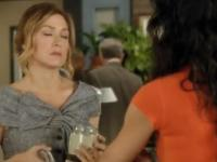 Rizzoli & Isles Teaser: Who is Missing?