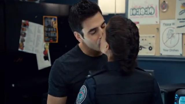 http://static.tvfanatic.com/images/videos/rookie-blue-season-4-promo.jpg
