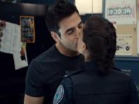 Rookie Blue Season 4 Promo