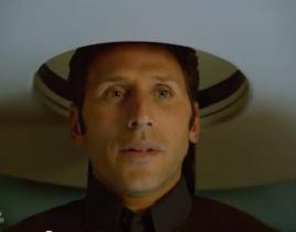 Royal Pains Season 5 Promo