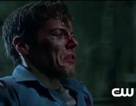 "Supernatural Promo: ""Repo Man"""