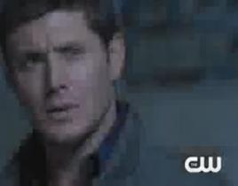 Supernatural Season Seven Preview