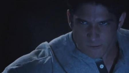 Teen Wolf Midseason Trailer