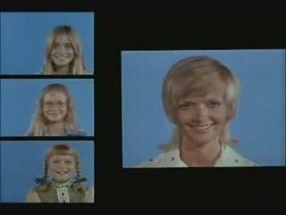 The Brady Bunch Theme Song