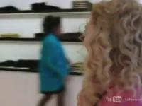 "The Carrie Diaries Promo: ""Identity Crisis"""