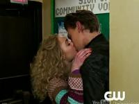"The Carrie Diaries Promo: ""The Long and Winding Road Not Taken"""