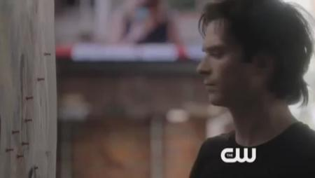The Hybrid Clip: Is Stefan Gone?