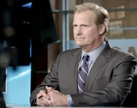 The Newsroom Season 2 Preview