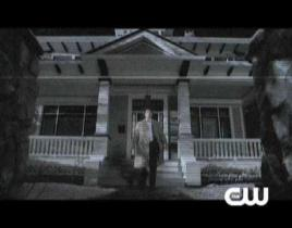 "Supernatural Clip, Promo: ""The Song Remains the Same"""