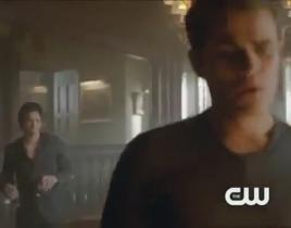"The Vampire Diaries Clip: ""All My Children"""