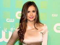 The Vampire Diaries Season 4 Interview: Nina Dobrev on What's Ahead