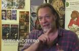 The Walking Dead Season 4 Featurette