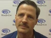 Tim Guinee Interview