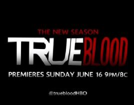 Tru Blood Season 6 Trailer: High Tension