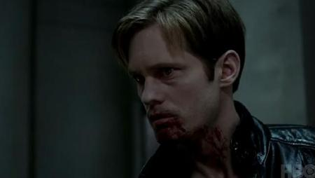 True Blood Clip: What Just Happened?!?