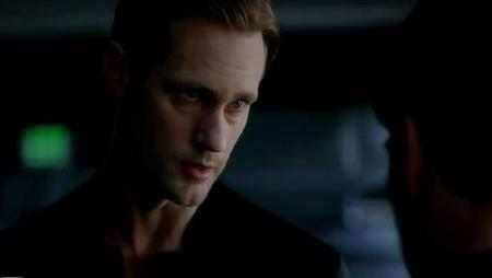 "True Blood Promo: ""Let's Boot and Rally"""