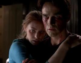 True Blood Season 6 Preview