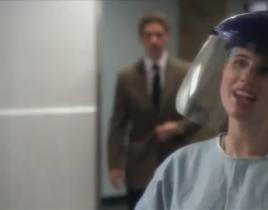 "NCIS Sneak Preview: ""Worst Nightmare"""